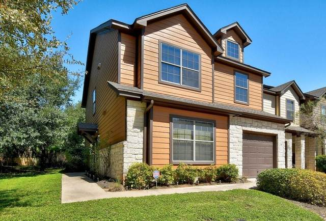 11101 Lost Maples Trl, Austin, TX 78748 (#6757490) :: Front Real Estate Co.
