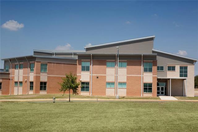 260 Fannin Battleground Ln, Georgetown, TX 78628 (#6759437) :: RE/MAX Capital City