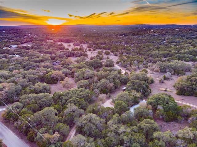 521 Oakwood Loop, San Marcos, TX 78666 (#6766068) :: The Perry Henderson Group at Berkshire Hathaway Texas Realty