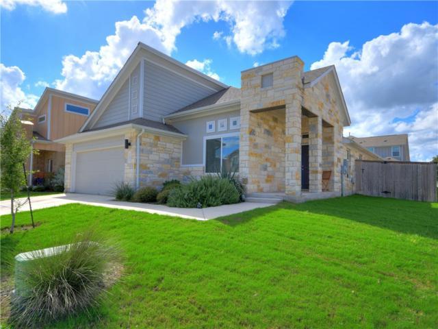 5500 Loma Alta Dr, Austin, TX 78744 (#6768430) :: Watters International