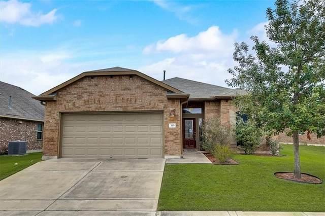 316 Willow City Vly, Buda, TX 78610 (#6771538) :: Cord Shiflet Group