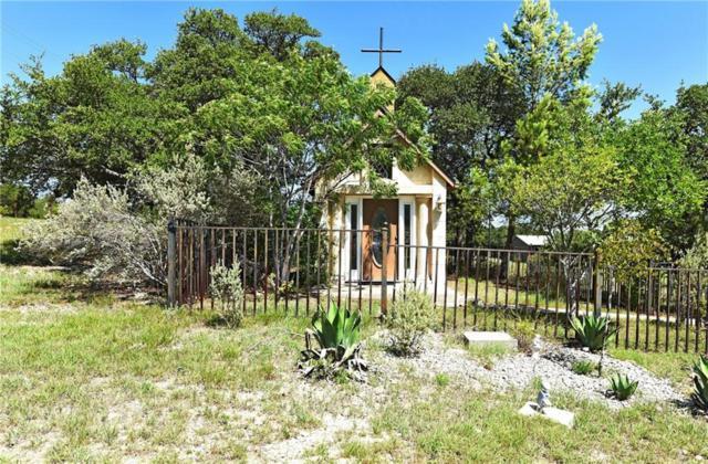 5565 Ranch Road 32, Blanco, TX 78606 (#6771561) :: 3 Creeks Real Estate