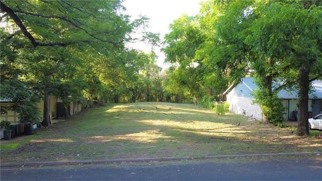 904 Hermitage Dr, Austin, TX 78753 (#6772112) :: Zina & Co. Real Estate