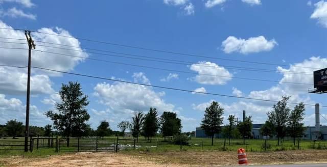 TBD Hwy 290, Giddings, TX 78942 (#6773418) :: Papasan Real Estate Team @ Keller Williams Realty