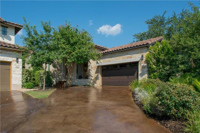 14801 Falconhead Grove Loop, Austin, TX 78738 (#6773532) :: Watters International