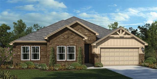 2209 Hoja Ave, New Braunfels, TX 78132 (#6773761) :: The Perry Henderson Group at Berkshire Hathaway Texas Realty