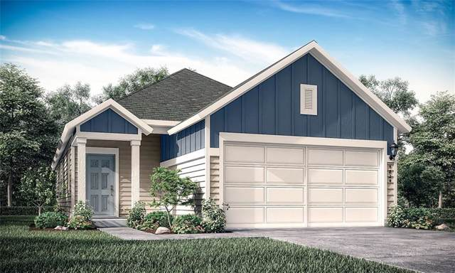 1709 Adobe Walls Way, Austin, TX 78725 (#6775078) :: Zina & Co. Real Estate