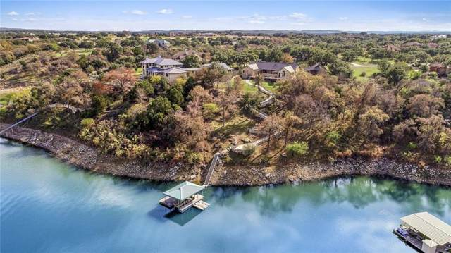 26002 Masters Pkwy, Spicewood, TX 78669 (#6776380) :: RE/MAX Capital City