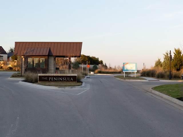 611 Vendemmia Bnd, Lakeway, TX 78738 (#6776520) :: The Heyl Group at Keller Williams