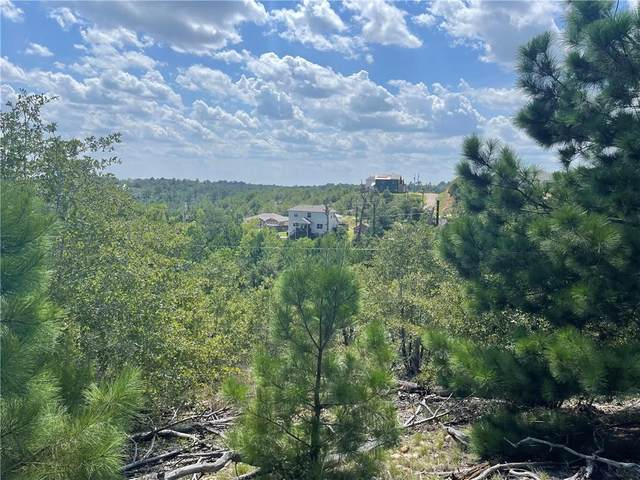 TBD Timber Ln, Bastrop, TX 78602 (MLS #6777805) :: NewHomePrograms.com