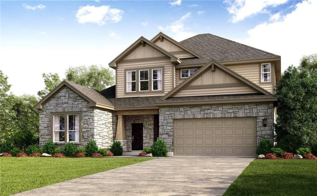 3832 Gildas Path, Pflugerville, TX 78660 (#6777882) :: The Perry Henderson Group at Berkshire Hathaway Texas Realty