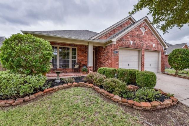 11612 Shadow Creek Dr, Manor, TX 78653 (#6778663) :: RE/MAX Capital City