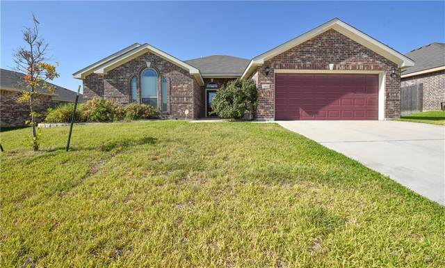 3602 Loma Gaile Ln, Killeen, TX 76549 (#6780698) :: The Perry Henderson Group at Berkshire Hathaway Texas Realty