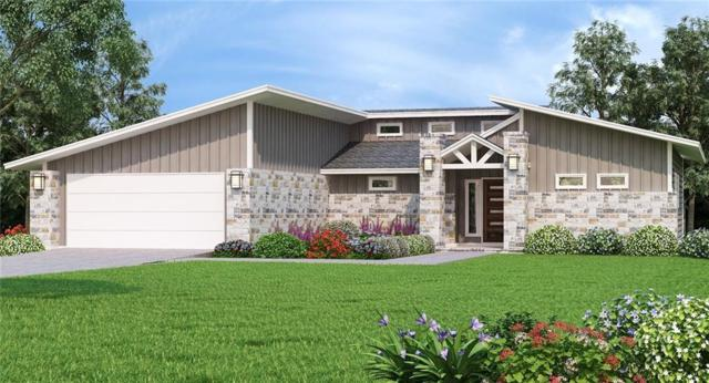 21608 Boggy Ford Rd, Lago Vista, TX 78645 (#6781037) :: The Perry Henderson Group at Berkshire Hathaway Texas Realty