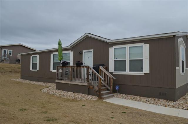 13021 Dessau Rd #615, Austin, TX 78754 (#6781609) :: Papasan Real Estate Team @ Keller Williams Realty