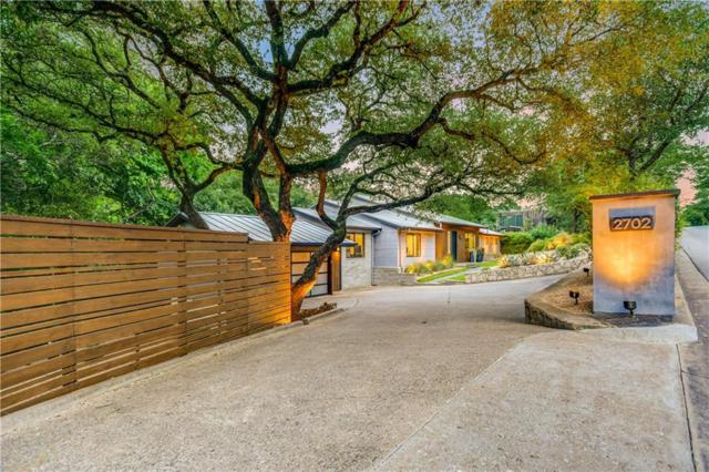 2702 Stratford Dr, Austin, TX 78746 (#6781949) :: Lauren McCoy with David Brodsky Properties