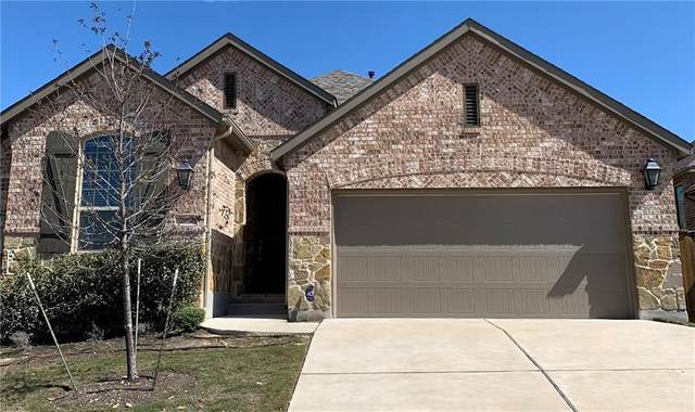 2918 Diego Dr, Round Rock, TX 78665 (#6782718) :: The Heyl Group at Keller Williams
