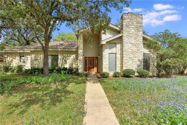10240 Pinehurst Dr, Austin, TX 78747 (#6782996) :: Zina & Co. Real Estate