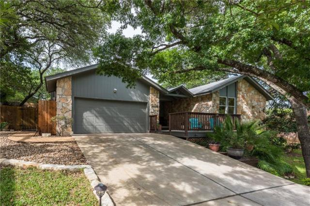 3420 Rosefinch Trl, Austin, TX 78746 (#6783447) :: RE/MAX Capital City