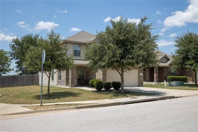 13620 Sierra Wind Ln, Elgin, TX 78621 (#6792898) :: Papasan Real Estate Team @ Keller Williams Realty
