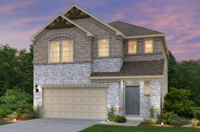 1051 Kenney Fort Xing #72, Round Rock, TX 78665 (#6796982) :: The Heyl Group at Keller Williams
