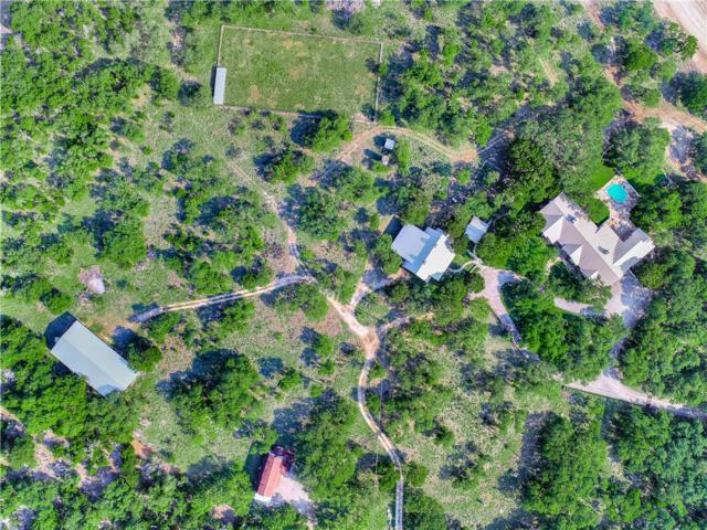 5000 Fm 3237, Wimberley, TX 78676 (#6799967) :: Papasan Real Estate Team @ Keller Williams Realty