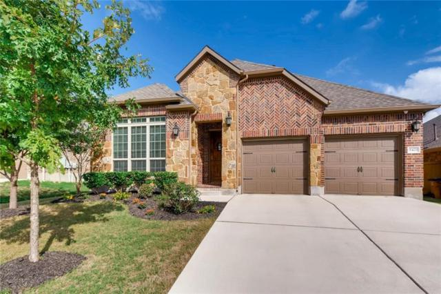 9421 Sydney Marilyn Ln, Austin, TX 78748 (#6804006) :: The Perry Henderson Group at Berkshire Hathaway Texas Realty