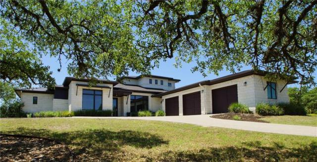 8312 Verde Mesa Cv, Austin, TX 78738 (#6805189) :: Realty Executives - Town & Country
