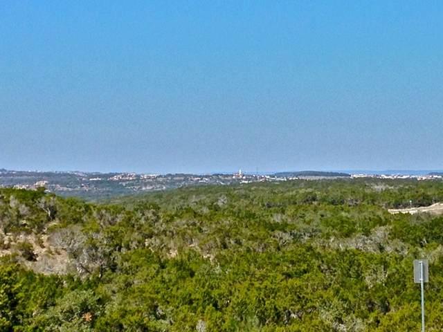 10609 Superview Dr, Austin, TX 78736 (#6811656) :: Papasan Real Estate Team @ Keller Williams Realty