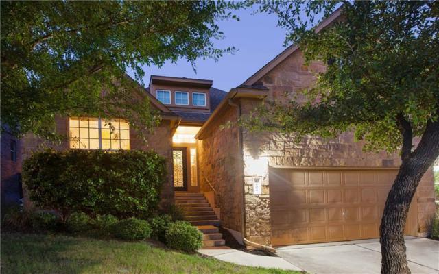 6404 Antigo Ln, Austin, TX 78739 (#6811851) :: The Heyl Group at Keller Williams