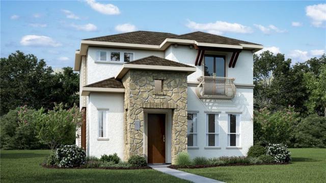 1509 Arcilla St, Austin, TX 78741 (#6811948) :: Amanda Ponce Real Estate Team