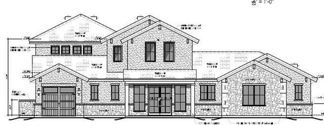 304 Flint Ridge Trl, Georgetown, TX 78628 (#6812948) :: Papasan Real Estate Team @ Keller Williams Realty