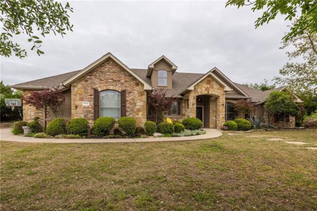 9600 Derecho Bnd, Austin, TX 78737 (#6813298) :: Austin Portfolio Real Estate - Keller Williams Luxury Homes - The Bucher Group