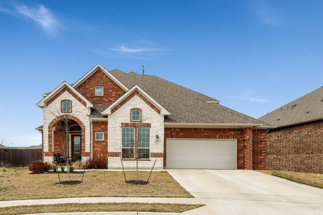303 Betony Loop, Buda, TX 78610 (#6814574) :: Papasan Real Estate Team @ Keller Williams Realty