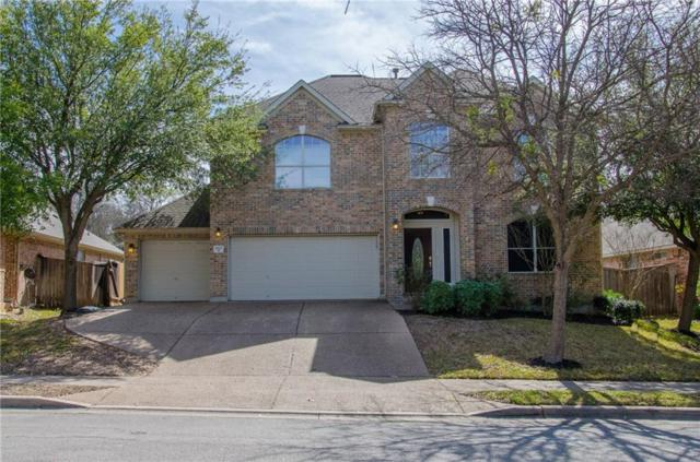 1113 Winding Creek Pl, Round Rock, TX 78665 (#6815896) :: Ana Luxury Homes