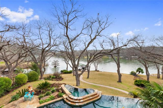 8800 Big View Dr, Austin, TX 78730 (#6816558) :: The Heyl Group at Keller Williams