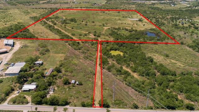 10901 Moore Rd, Austin, TX 78719 (#6816677) :: The Perry Henderson Group at Berkshire Hathaway Texas Realty