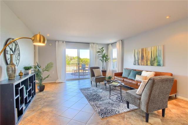 5416 Rayburn Ln, Austin, TX 78723 (#6817095) :: Ben Kinney Real Estate Team