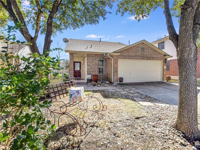 912 Moser River Dr, Leander, TX 78641 (#6818122) :: The Perry Henderson Group at Berkshire Hathaway Texas Realty