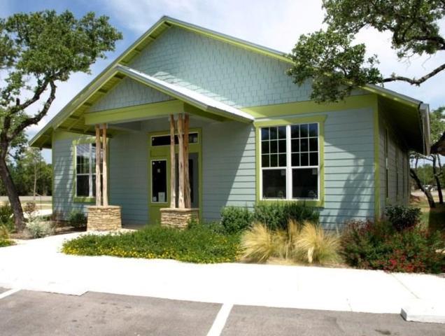 800 Crystal Falls Pkwy #7, Leander, TX 78641 (#6819647) :: Papasan Real Estate Team @ Keller Williams Realty