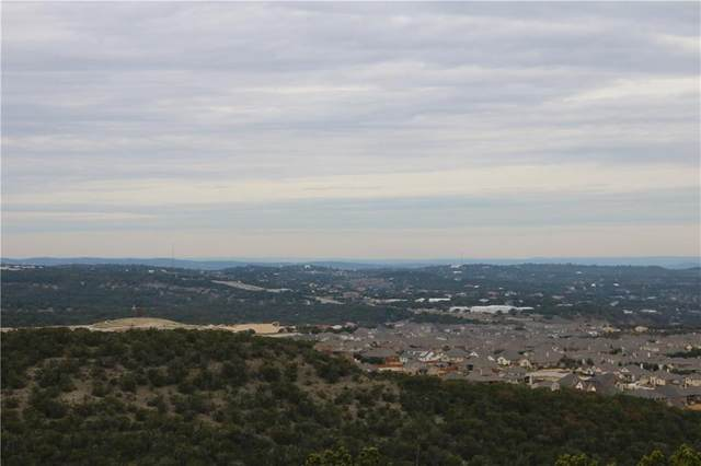 7316 Davenport Divide Rd, Austin, TX 78738 (#6820201) :: The Heyl Group at Keller Williams