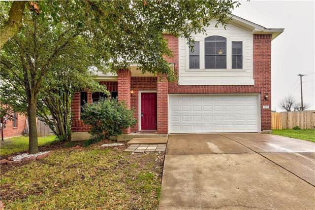 15609 Valeries Cv, Pflugerville, TX 78660 (#6820510) :: R3 Marketing Group