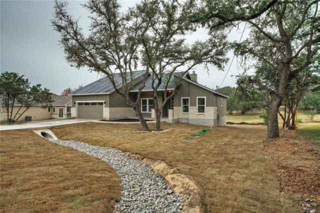 22005 Plockton Dr, Spicewood, TX 78669 (#6820513) :: The Perry Henderson Group at Berkshire Hathaway Texas Realty