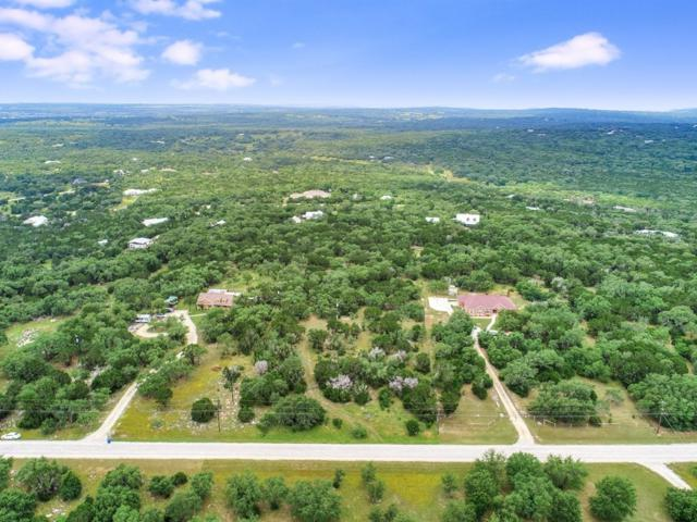 409 Avian Dr, San Marcos, TX 78666 (#6824065) :: Realty Executives - Town & Country