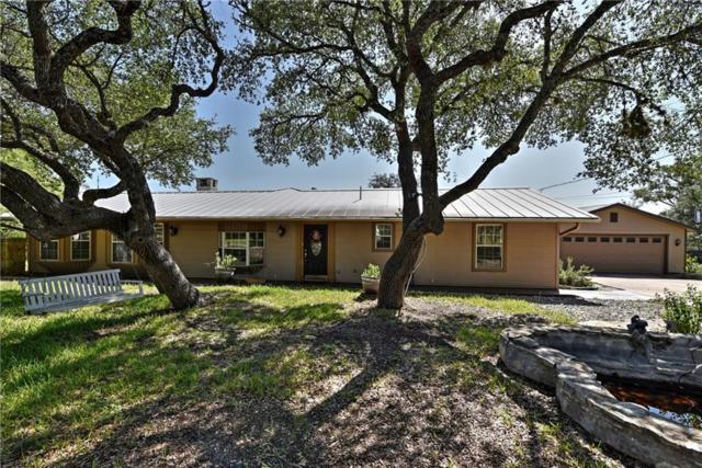 5565 Ranch Road 32, Blanco, TX 78606 (#6825824) :: 3 Creeks Real Estate