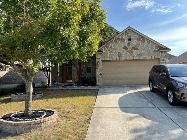 19700 Copper Point Cv, Pflugerville, TX 78660 (#6827656) :: Resident Realty