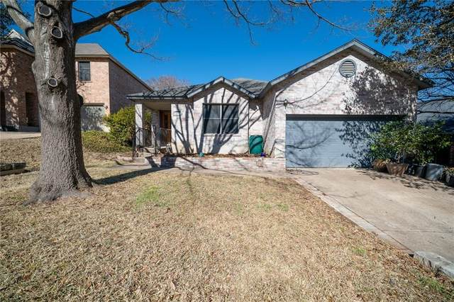 8412 Kansas River Dr, Austin, TX 78745 (#6827699) :: Papasan Real Estate Team @ Keller Williams Realty