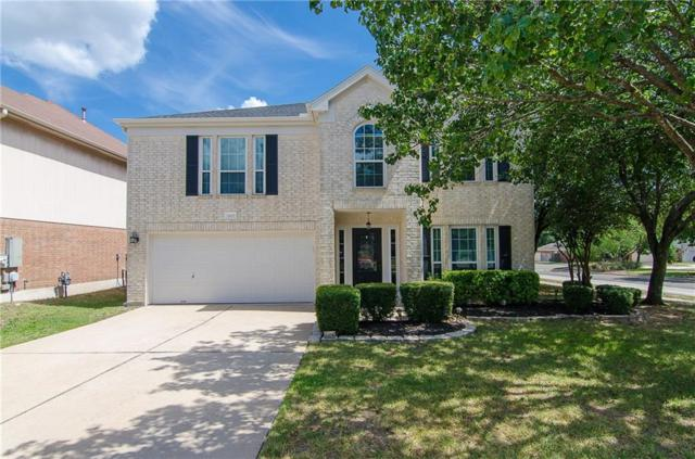 3600 Windhill Loop, Round Rock, TX 78681 (#6829425) :: The Gregory Group