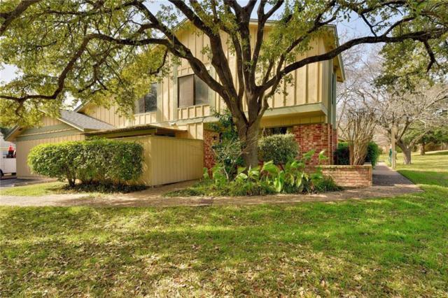 900 W Village Ln, Austin, TX 78758 (#6832072) :: Zina & Co. Real Estate