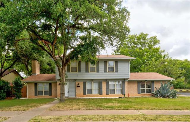 5702 Cherry Creek Dr, Austin, TX 78745 (#6832115) :: Papasan Real Estate Team @ Keller Williams Realty